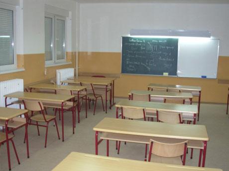 asprint doo xiv beogradska gimnazija beograd